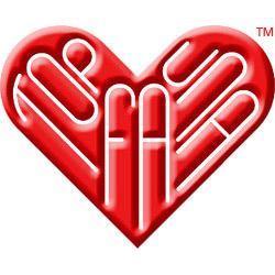 topfauna-heart-logo-w250xh250px-tm-square