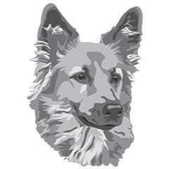 DuFauna Dog Collection